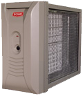 bryant-air-filtration
