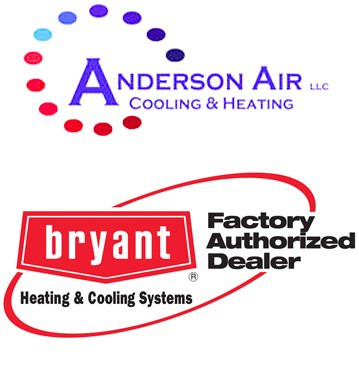 air conditioning logos pensacola